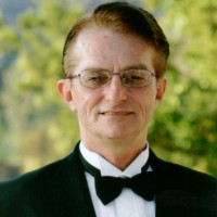 Jim Johnson Entertainment and DJ/Emcee - Singing Pianist in Lompoc, California