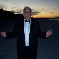 Jim Moses Music - One Man Band in Cape Cod, Massachusetts