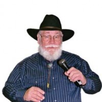 Jim Tait - Square Dance Caller - Dance in Warren, Michigan