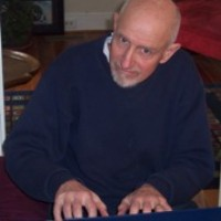 Jim Wray Jazz - Jazz Pianist in Chesapeake, Virginia