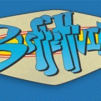 Buffettville - Southern Rock Band in Stockton, California