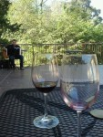 Buffett Acoustic Winery