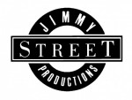 Jimmy Street Logo