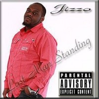 Jizzo The Great