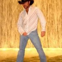 J.j. Mcgraw - Tim McGraw Impersonator in ,