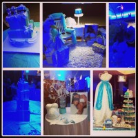 JJJ Event Planning & Party Services - Event Services in The Bronx, New York
