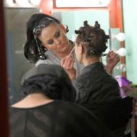JMakeup Artistry - Hair Stylist in ,