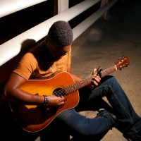 Jmebrown - Singing Guitarist in Monroe, North Carolina
