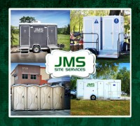 JMS Site Services