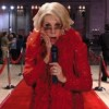 Joan Rivers Impersonator - Dee Dee