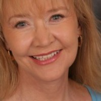 JoAnn Wilburn - Actors & Models in Branson, Missouri