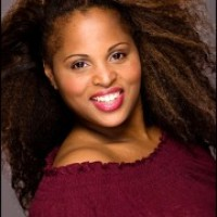 Jodi Cornish - Narrator in The Bronx, New York