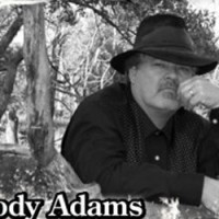 Jody Adams - Bands & Groups in Pueblo, Colorado