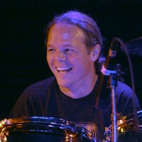 Joe Chirco - Drummer in Waterbury, Connecticut