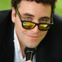 Joe Harrington - Emcee in Somers, New York