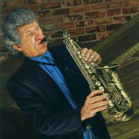Joe Harris - Jazz Band in Lancaster, Pennsylvania