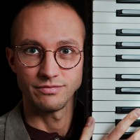 Joe Valeri Solo/Dueling Piano - Bands & Groups in Encinitas, California