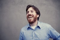 Joe Zimmerman - Corporate Comedian in Asheville, North Carolina