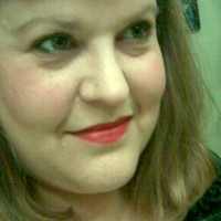 Joelle - Tarot Card Reader - Psychic Entertainment in Houston, Texas