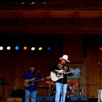 Joey Canyon - Country Band in Parker, Colorado