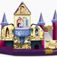 Joey Jumpers - Party Rentals in Anaheim, California