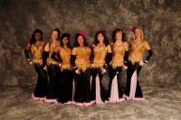 Johara Dance Ensemble