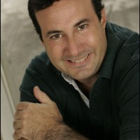 John Cimillo - Stand-Up Comedian in Coral Gables, Florida