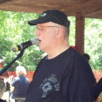 John Wargowsky - Emcee in Hilliard, Ohio