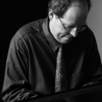 John Wright Jazz Piano - Jazz Pianist in Salt Lake City, Utah