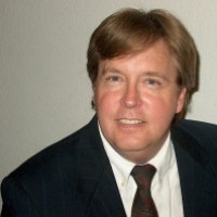 John Fannell - Arts/Entertainment Speaker in Lake Charles, Louisiana