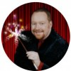 John Measner Magic Productions, Inc.