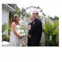 Joined Together Weddings - Wedding Officiant in Raleigh, North Carolina