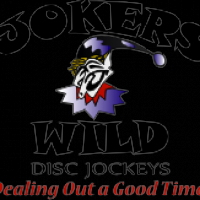 Jokers Wild Disc Jockeys - DJs in Omaha, Nebraska