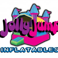 Jolly Jump Inflatables - Bounce Rides Rentals in Opelika, Alabama
