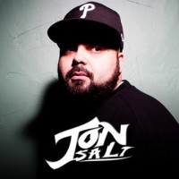 Jon Salt - Bands & Groups in Olympia, Washington