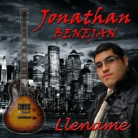 Jonathan Benejan - Soundtrack Composer in New Bedford, Massachusetts