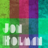 Jonathan Holman - Christian Band in Dayton, Ohio
