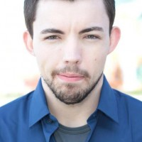 Jonathan Phillips - Actor in Gadsden, Alabama