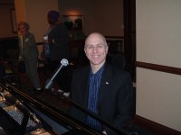 Jonathan L. Segal - Classical Pianist in New York City, New York