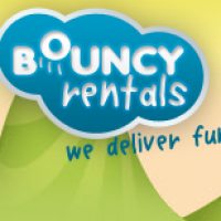 Bouncy Rentals - Party Rentals in Lancaster, Pennsylvania