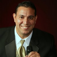 JOSE: Just OutStanding Entertainment - Radio DJ in St Petersburg, Florida