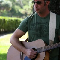 Joseph Allen White - Singing Guitarist / Cover Band in Clermont, Florida