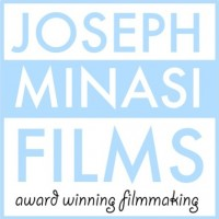 Joseph Minasi Films - Wedding Videographer in Princeton, New Jersey