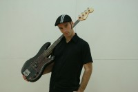 Joseph Stamm - Bassist in Miami, Florida
