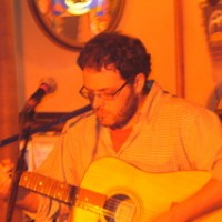 Josh Klemons - Solo Musicians in Freeport, Illinois
