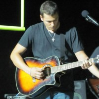 Josh Plummer - Guitarist in Coral Springs, Florida