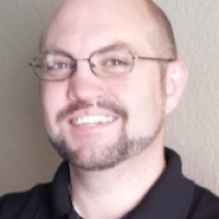 Joshua B Jones - Family, Marriage, Parenting Expert in Farmington, New Mexico