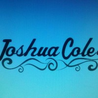Joshua Cole - Country Band in Huntsville, Texas