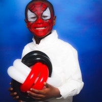 Joyful Entertainment - Face Painter / Children's Party Entertainment in Wilmington, Delaware