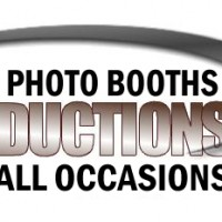 JPW Productions Inc. - Photo Booth Company in Aurora, Illinois